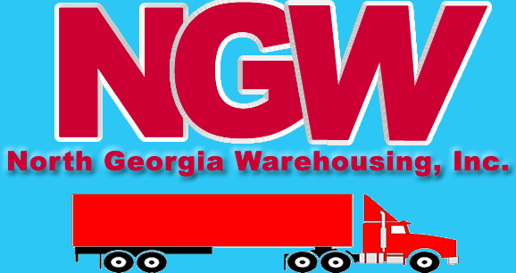North Georgia Warehousing, LLC.